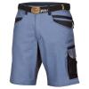 Ardon Munkavédelmi rövidnadrág R8ED - Modrá   50