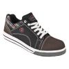 Ardon Munkavédelmi tornacipő Derrick S3 - 45