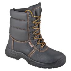 Ardon Téli munkavédelmi cipő Firwin LB S3 - 45