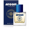 Areon PERFUME GLASS 50ml Verano Azul