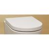 Arezzo Arezzo design Indiana Soft Close lecsapódásgátlós wc tető AR-ISC (MOD861)