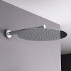 Arezzo AREZZO design Slim Round 30 cm kerek esőztető AR-3002