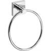 Arezzo design BEMETA Beta törölközőtartó gyűrű AR-132104062