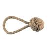 Argi Játszókötél, 19 cm