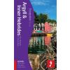 Argyll & Inner Hebrides - Footprint