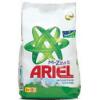 ARIEL ARIEL COMPACT MOSÓPOR 3 kg MOUNTAIN SPRING