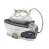 ARIETE 6408 Stiromatic Ecopower