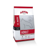 ARION Original Adult Active Chicken & Rice 12kg