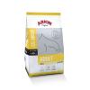 ARION Original Adult Small/Medium Light 3kg