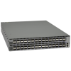 ARISTA DCS-7280SRA-48C6-F Arista 7280RA, 48x10GbE (SFP+) & 6x100GbE QSFP switch router, AlgoMatch, front to rear air, 2x AC and 2xC13-C14 cords