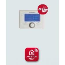 Ariston nET WiFi applikacios egyseg + Sensys fűtésszabályozás