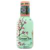 Arizona Original mézes zöld tea 500 ml