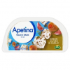 ARLA Apetina sólében érlelt zsíros, lágy sajt növényi olajban olívabogyóval és fokhagymával 100 g