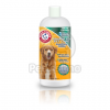 Arm & Hammer Dental Rinse 909 ml