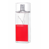 Armand Basi In Red EDT 100 ml
