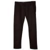 Armani Jeans férfi Farmernadrág #bordó