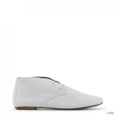 Arnaldo Toscani női alkalami cipő 1119100_BIANCO