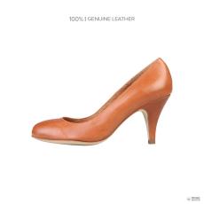 Arnaldo Toscani női körömcipő & Heels 7181101_VOLPE