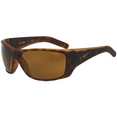 Arnette Heist 2. AN4215 215283 Polarized
