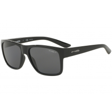 Arnette Reserve AN4226 41/81 Polarized