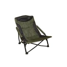 Arno guest szék ágy és ágykellék