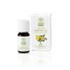 Aromatherapy Citrom illóolaj 10ml (Citrus limon L.)