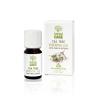 Aromatherapy Teafa illóolaj 10ml (Melaleuca alternifolia)