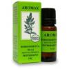 Aromax Aromax borsosmentaolaj