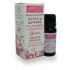 Aromax Aromax érzéki simogató illóolaj keverék 10 ml