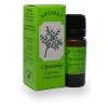 Aromax ciprusolaj 10 ml