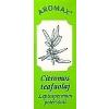 Aromax citromos teafaolaj 5 ml