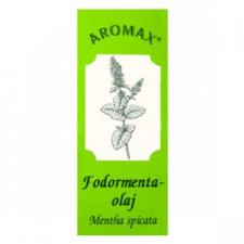 Aromax Fodormenta illóolaj kozmetikum