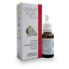 Aromax Gránátalmaolaj, Aromax 20 ml