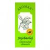 Aromax Jojoba olaj - 50 ml