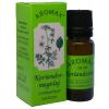 Aromax Korainder Illóolaj 10ml