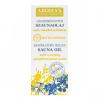 Aromax Légzéskönnyítő szaunaolaj