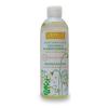 Aromax mediterran erdő masszázsolaj - 250 ml