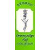 Aromax Orvosizsálya illóolaj 5 ml