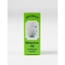 Aromax Pálmarózsa Olaj Aromax - 10ml testápoló