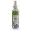 Aromax Pantenolos bőrnyugtató testpermet, Aromax 100 ml