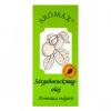 Aromax Sárgabarackmag olaj - 50 ml