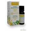 Aromax Szaunaolaj Frissitő 10 ml