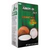 Aroy-D kókusztej 1 liter