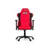 Arozzi Toretta XL - fekete/piros (GCAR162)