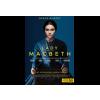 ARS LONGA Lady Macbeth (Dvd)