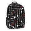Ars Una AUtonomy Laser Panda Freedom iskolatáska, hátizsák