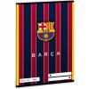 Ars Una Barcelona sima füzet A/5 20-32