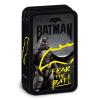 Ars Una Batman tolltartó emeletes két szintes