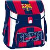 Ars Una FC Barcelona: mágneszáras iskolatáska