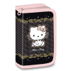 Ars Una Hello Kitty Art tolltartó kihajtható füllel